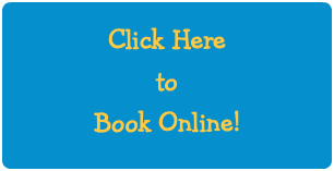 Click Here to Book Online!